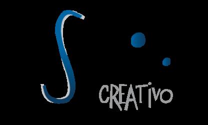 Diseño Creativo O3